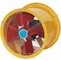 Ventilation & Air Motors