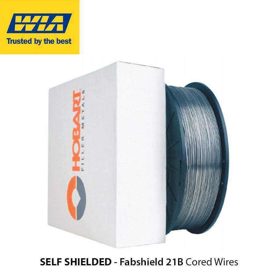 Amazing Hobart Mig Wire Photo - Wiring Schematics and Diagrams ...