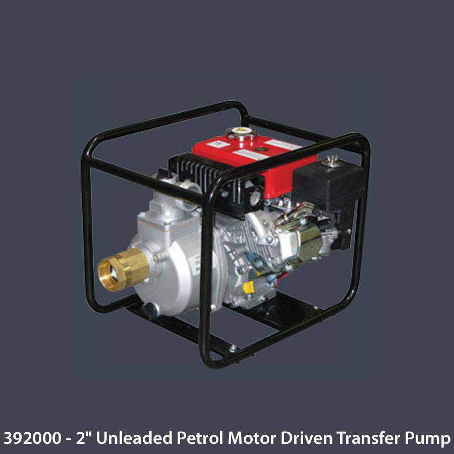 Air Flow Meter >> Diesel Fuel & Water Transfer Pumps - Ease