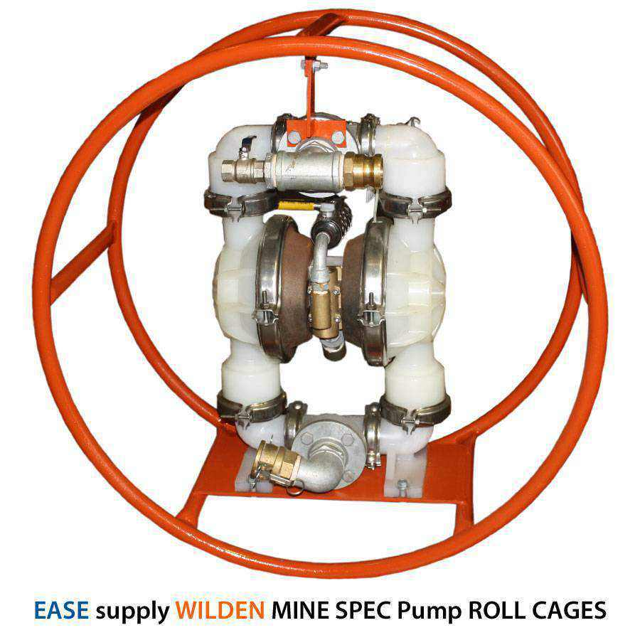 Wilden t8 51mm 2 metal pump ease 1 ccuart Images