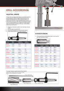 PRODUCT_DRILLING_HOLEMAKER_ACCESSORIES_PAGE