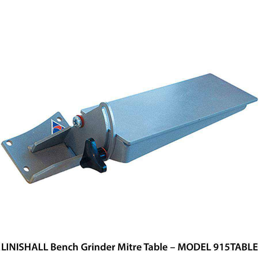 Bench Grinder Accessories Ease