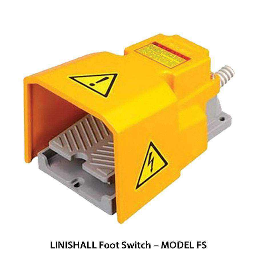 PRODUCT_WORKSHOP-TOOLS_LINISHALL-Foot-Switch-MODEL-FS Black And Decker 6 Inch Bench Grinder