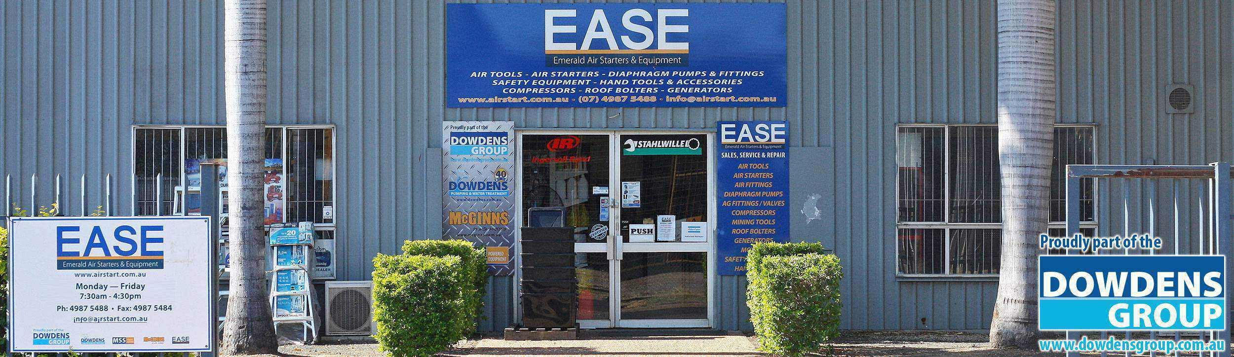 ease_about-us-page_header