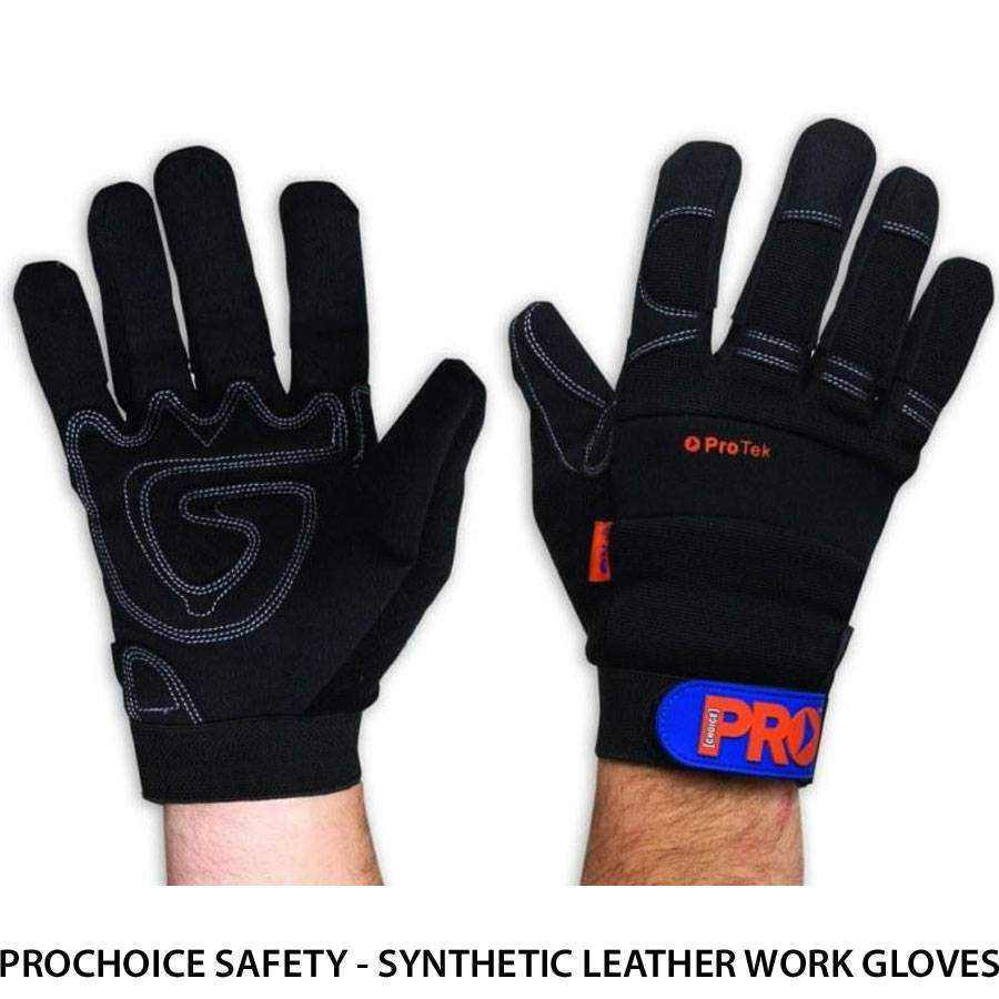 Can You Use Nitrile Gloves For Food Handling