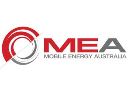 Mobile Energy Australia