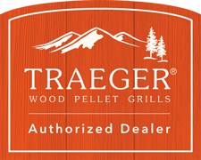 EASE - Traeger Grills Distributors