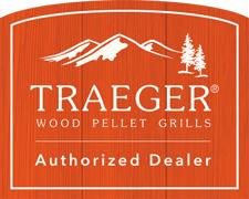 EASE - Traeger Grills Distributors
